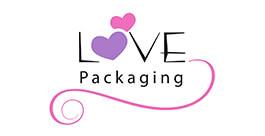 Love Packaging