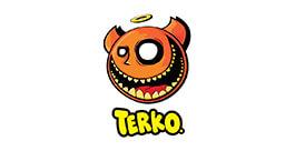 Terko