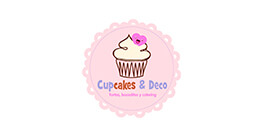 Cupcakes Deco