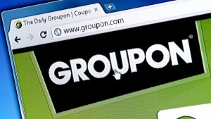 Groupon revela accidentalmente los datos de 300,000 usuarios