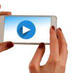 como lograr un video viral exitoso
