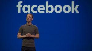 Pandemia PYMES efecto segun Facebook