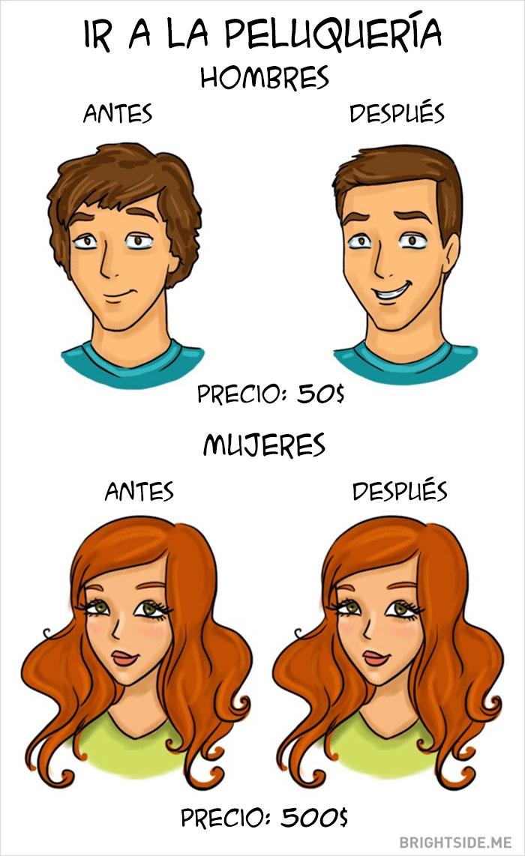 diferencias-etre-hombres-y-mujeres
