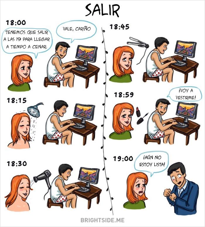 diferencias-entre-hombres-y-mujeres