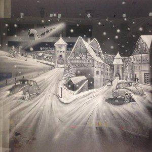 FM-snow-windows-01