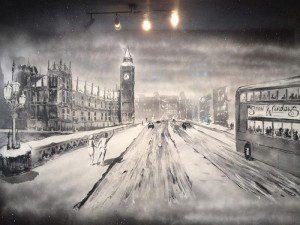 FM-snow-windows-03