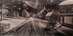 FM-snow-windows-09