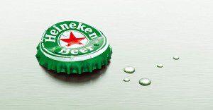 Los 10 spots más creativos de Heineken durante los últimos años