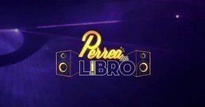 """""""Perrea un libro"""", una campaña busca promover la lectura a ritmo de reggaetón"""
