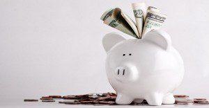 Consejos para que la economía de publicistas y marketeros empiece con pie derecho el año