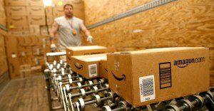 ¿Te gustaría trabajar en Amazon? Su CEO, Jeff Bezos, te explica cómo