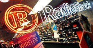 Amazon se estaría preparando para entrar a las tiendas físicas a través de RadioShack