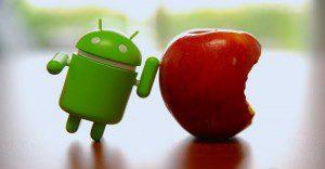 Las mejores aplicaciones para Android y iOS del 2014