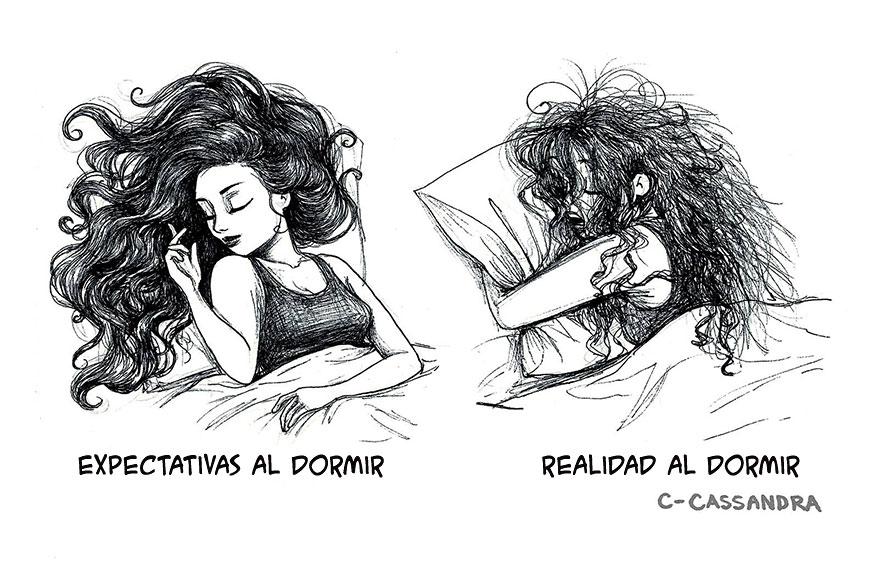 artista-ilustra-las-situaciones-mas-comunes-que-toda-mujer-ha-pasado-alguna-vez-10