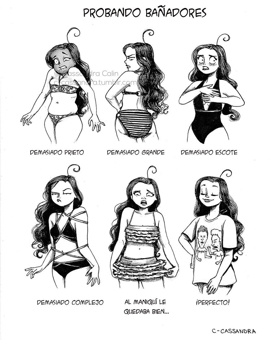 artista-ilustra-las-situaciones-mas-comunes-que-toda-mujer-ha-pasado-alguna-vez-15