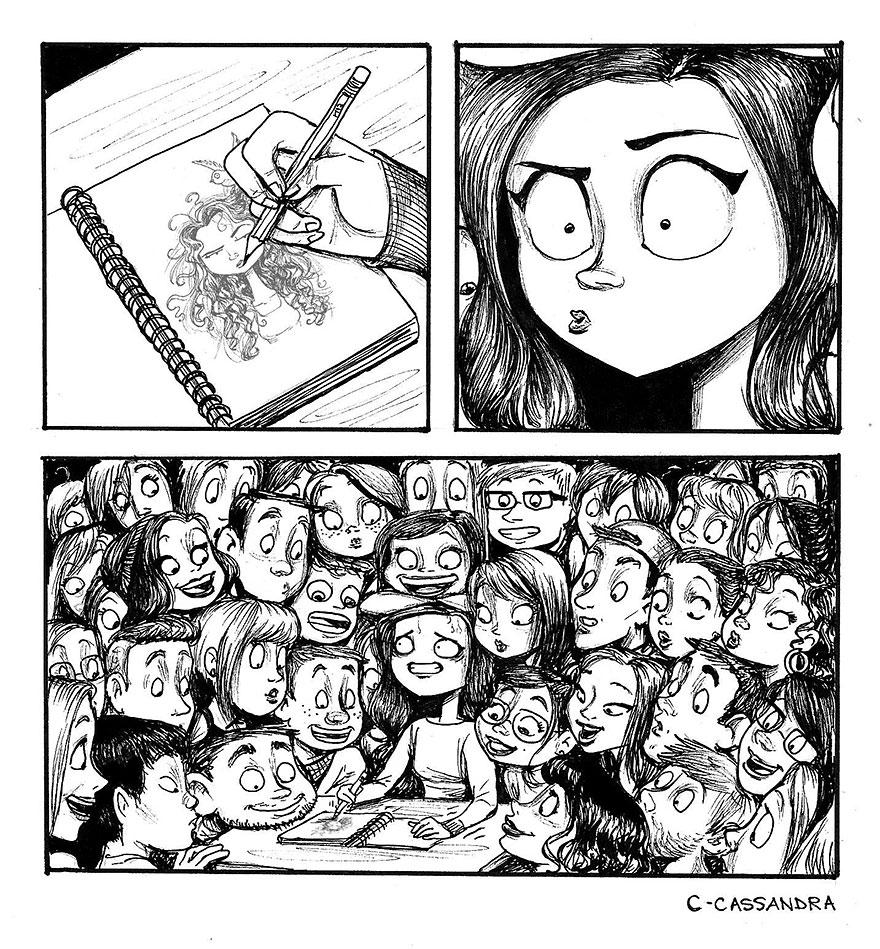 artista-ilustra-las-situaciones-mas-comunes-que-toda-mujer-ha-pasado-alguna-vez-20