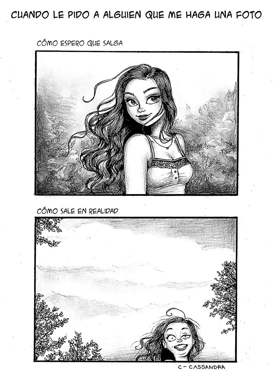 artista-ilustra-las-situaciones-mas-comunes-que-toda-mujer-ha-pasado-alguna-vez-7