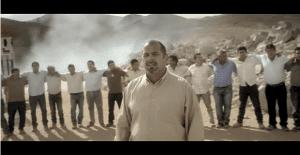 Banco de Chile lanza un emotivo spot para su selección