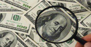 Los 10 hombres más ricos del 2014