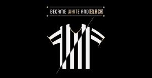 El Botafogo cambia su camiseta en contra del racismo