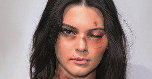 Conocidas celebridades maltratadas hacen un llamado contra la violencia de género