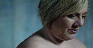 Impactante campaña para concienciar sobre el cáncer de mama