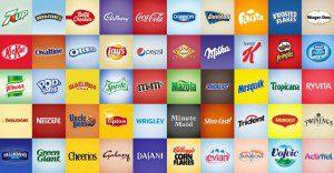 Las marcas más valoradas en el Perú