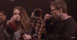 Budweiser nos demuestra que los hipsters son solamente pura pose