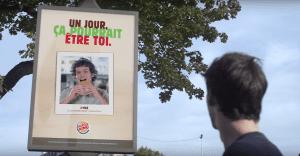 Burger King te invita a burlarte de quienes no tienen un restaurante de la cadena en algún lugar cercano