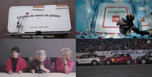 8 excelentes campaña que nos muestran lo linda que es la publicidad
