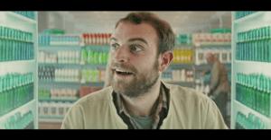 Conoce qué pasaría si cerveza Carlsberg se convirtiera en un supermercado