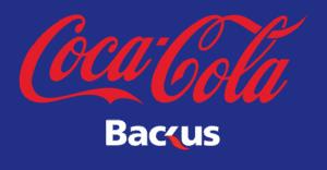 Coca-Cola compra las marcas de bebidas no alcohólicas de Backus