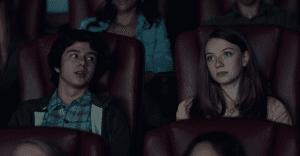 Coca-Cola nos hace recordar el sentimiento del amor adolescente en este emotivo spot