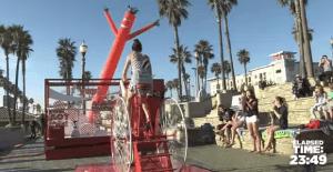 Una nueva campaña de Coca-Cola que los aleja de su felicidad