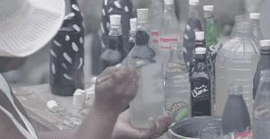 Original campaña para dar agua potable a más de 10 mil personas en un pueblo olvidado