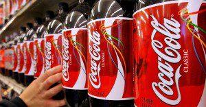 Coca Cola revela 4 alternativas para viralizar una campaña BTL