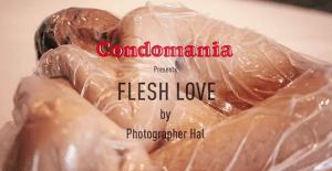 Un extraño documental para una marca de condones en Japón