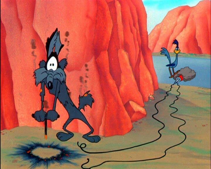 revelan-9-reglas-del-coyote-y-correcaminos-2