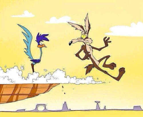 revelan-9-reglas-del-coyote-y-correcaminos-4