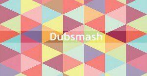 Conoce todo acerca de Dubsmash, la nueva aplicación que está arrasando en Internet