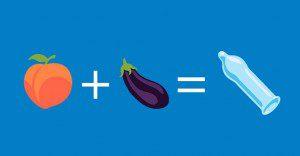 Durex lanza una propuesta para crear su propio emoji