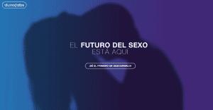 ¿Una aplicación que genera orgasmos provocados? Durex la tiene