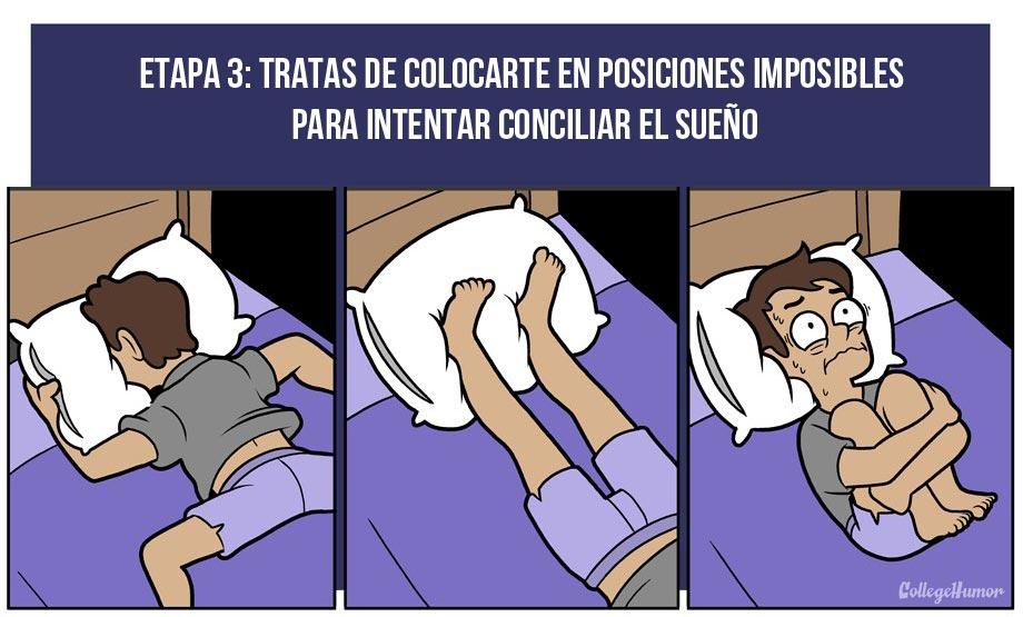 etapas-del-insomnio-ilustraciones-2