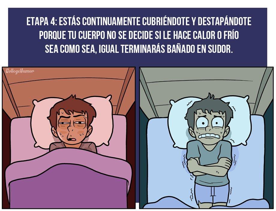 etapas-del-insomnio-ilustraciones-4