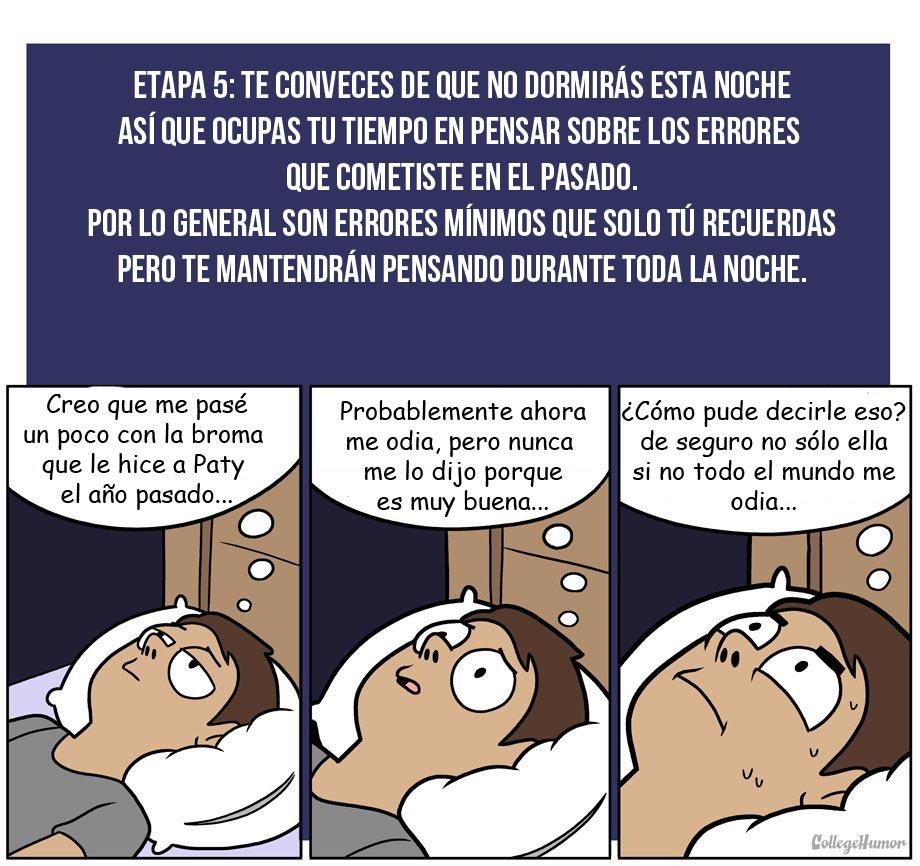 etapas-del-insomnio-ilustraciones-5