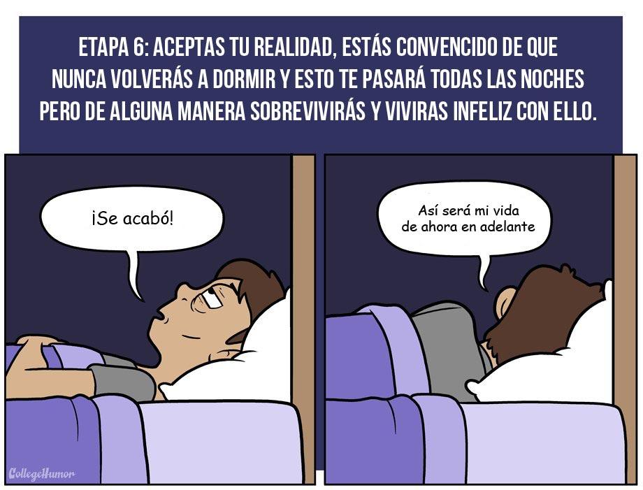 etapas-del-insomnio-ilustraciones-6