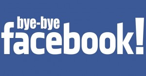 ¿Está llegando el comienzo del fin en Facebook?
