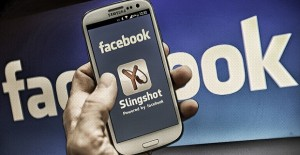 Un nuevo servicio de Facebook está por llegar