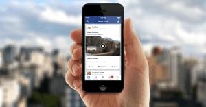 ¿Cómo sacarle el máximo provecho a los videos de Facebook?
