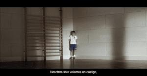 Una campaña contra la drogadicción que rinde homenaje a nuestros profesores